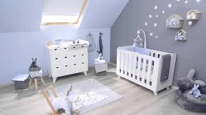 chambre poudré collection poudres d étoiles bleues par noukies