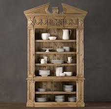 restoration hardware china cabinet 112 best restoration hardware images on pinterest for the home