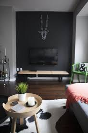 Black Livingroom Furniture Best 25 Black Tv Stand Ideas On Pinterest Living Room Sets Ikea