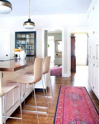 Sunflower Kitchen Rugs Kitchen Awesome Kitchen Rugs Washable Are Stylish Enough For Your