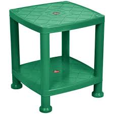 Plastic Table And Chairs Buy Plastic Table And Chairs Tags Buy Plastic Table Plans For