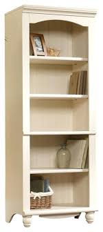 Sauder 4 Shelf Bookcase Impressive Design Ideas Sauder 4 Shelf Bookcase South Shore White
