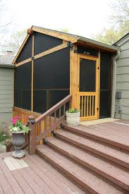 Screened Porches screened porches york companies york companies
