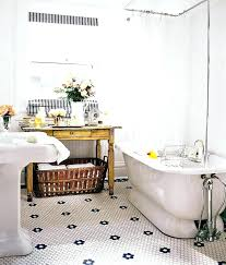 old fashioned bathtub faucets old fashioned bathtub old fashioned bathtub bathroom with wood