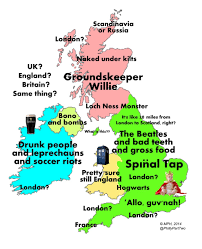 map of the uk for us visitors rc groups