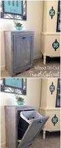 best 25 new kitchen diy ideas on pinterest oak cabinets redo