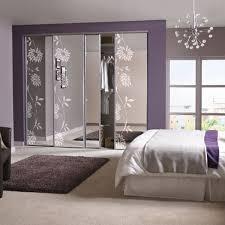 Interior Design Images For Bedrooms Bedroom Interior Design For Single Bedroom Interior Design
