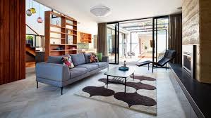 home interior designs photos inside out it design it do it