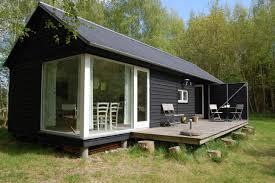 small scale homes wood tex 768 square foot prefab cabin outdoor modular cabins small scale homes wood tex 768