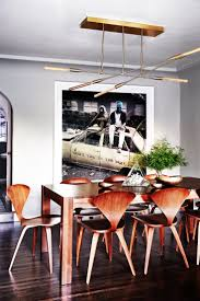 371 best dining rooms to die for images on pinterest dining room diningroom see more of consort s a rocker chic home in the hills on 1stdibs