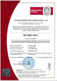 bureau veritas kazakhstan oilfield inspection consultants llp home