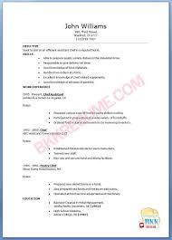 Educational Attainment Example In Resume Curriculum Vitae Format Of Internship Letter Resume Means Cv