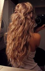 loose curl perm long hair best 25 spiral perms ideas on pinterest perms curly perm and