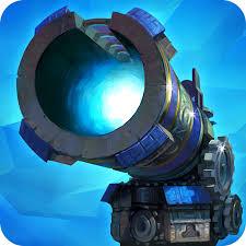 world series of mod apk defenders 2 tower defense ccg v1 5 144400 mega mod apk apkdlmod