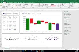 Microsoft Spreadsheet Download Spreadsheets 2017 Free Download Maddownload Com