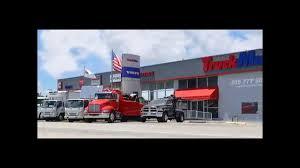 volvo truck parts miami truckmax miami inc youtube