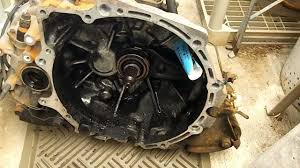 g25m r transmission differences youtube