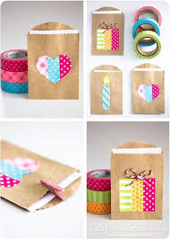 Gift Wrapping Bow Ideas - 85 best ideas para envolver regalos images on pinterest gifts