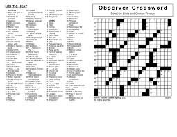 usa today crossword answers july 22 2015 20150322pzobx b jpg