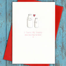 first father u0027s day cards notonthehighstreet com