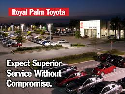 2003 toyota camry v6 service manual 2018 new toyota camry le automatic at royal palm toyota serving