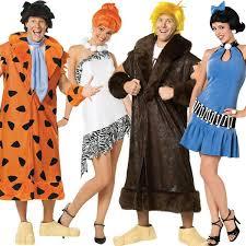 flintstones costumes the flintstones fancy dress dress up party costume ireland