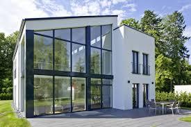 Das Haus Kaufen Haus Kaufen Von Bank Esseryaad Info Finden Sie Tausende Von Ideen