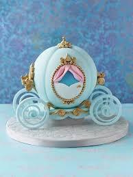 cinderella carriage cake topper cinderella cake beautifully done cake cinderella