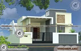home design 3d 30 40 house elevation photos home design 3d software