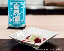 id馥 cuisine simple id馥s cuisine simple 100 images simple plus hotel book simple