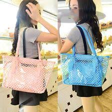 prada pvc handbags bags for ebay transparent handbags totes handbags 2018