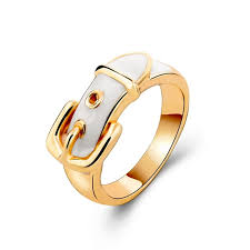 aliexpress buy gents rings new design yellow gold aliexpress buy fashion new design rings for women gold