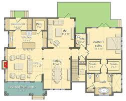 best farmhouse plans best 25 farmhouse plans ideas only on farmhouse house
