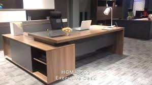Steel Office Desks Desks Executive Desk Chair Cheap Office Chairs For Sale Office