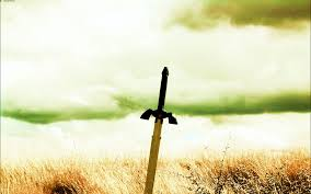 cool sword wallpapers live sword photos 43 pc nmgncp pc gallery