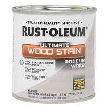 Grey Wash Wood Stain Gallery Of Wood Items by Wood Care Brand Page
