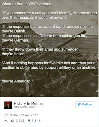 Funny History Memes - 10 hilarious history memes that should be shown in history