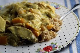 top 24 chicken breast recipes