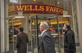 nissan finance wells fargo the morning after monday july 24th 2017