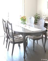 Dining Room Desk Gray Dining Table Aswadventure