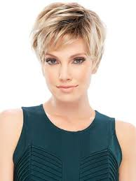 short hairstyles for thinning hair for women pictures short female hairstyles for thin hair best short hair styles