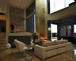 fresh modern style home decor best ideas for you image on charming