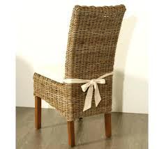 galette de chaise 45x45 dessus de chaises pas cher lot 6 ssus chaise mousse galette de