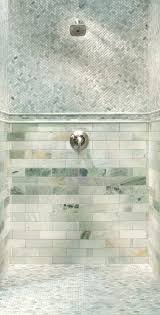 caribbean green marble tile 3in x 9in 100051655 floor and