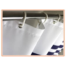 Environmentally Friendly Shower Curtain Environmentally Friendly Shower Curtain Www Elderbranch