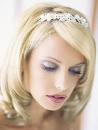 wedding hairstyles medium length hair shoulder length wedding hairstyles wedding hairstyle medium