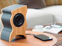 Attractive Computer Speakers Top Picks Compact Speakers Sound U0026 Vision