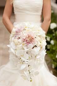 wedding flowers gallery 12 stunning wedding bouquets part 19 the magazine