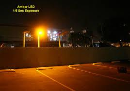 Led Outdoor Flood Lights Bulbs by Orange Outdoor Flood Light Bulbs Bocawebcam Com