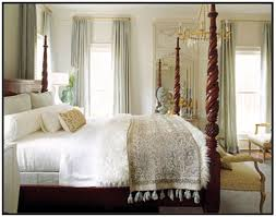 neutral colored bedding what are the best colors to use for bedding linens